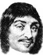 Descartes,, the father of modern philosophy