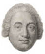 Hume, born and educated in Edinburgh
