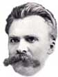 Nietzsche, 'God is dead'