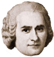 Jean-Jacques Rousseau - Freedom and Happiness
