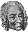 Voltaire - French